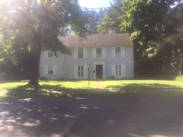 10 Lawrence Street Winchester MA 01890