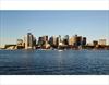 45 Lewis Street 209 Boston MA 02128 | MLS 72523719