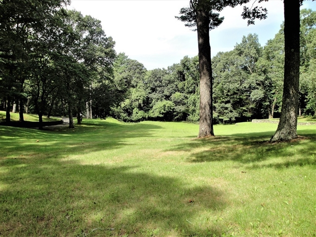 164 & 168 Cochituate Road, Wayland, MA, 01778,  Home For Sale
