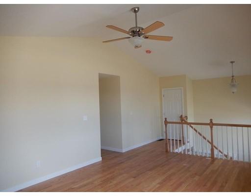 331 County Street, Fall River, MA 02723