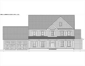 lot 17 Bella Vista, East Longmeadow, MA 01028
