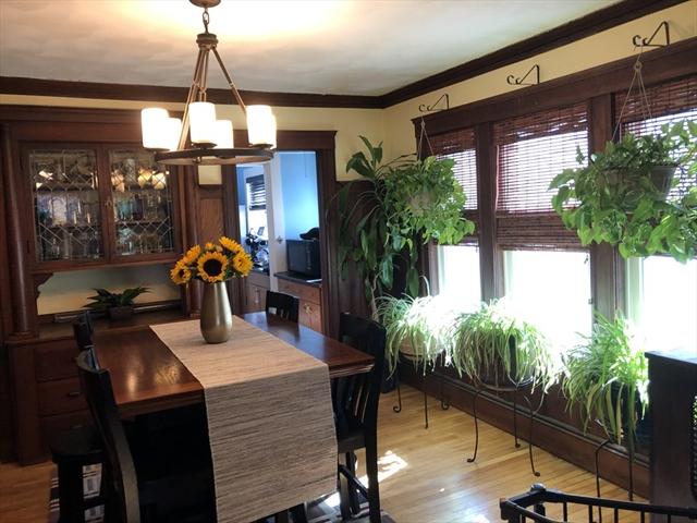 91 Boylston Street, Watertown, MA, 02472, East Watertown  Home For Sale