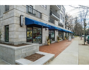 588 Washington Street, Wellesley, MA 02482