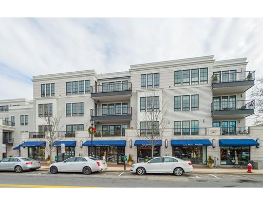 588 Washington Street, Wellesley, MA 02482