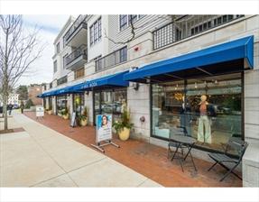 590 Washington Street, Wellesley, MA 02482