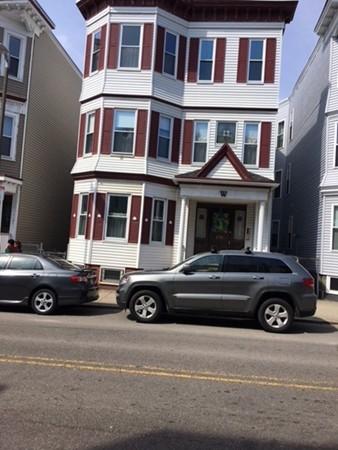 219 L Street Boston MA 02127