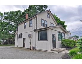 Property for sale at 1115 N Main, Randolph,  Massachusetts 02368