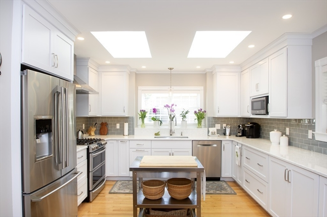 5 Alexander Place Scituate MA 02066