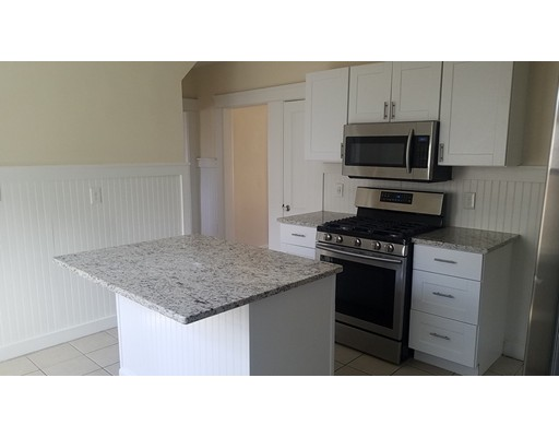 177 Eastern Ave, Worcester, MA 01605