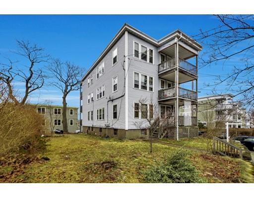 167 Forest Hills St, Boston, MA 02130
