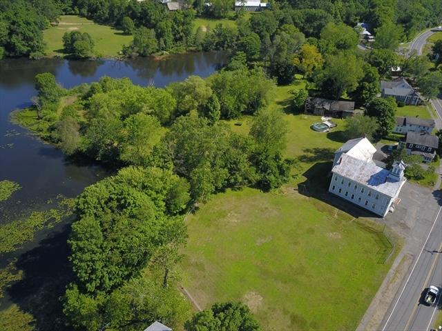 239 River Drive Hadley MA 01035