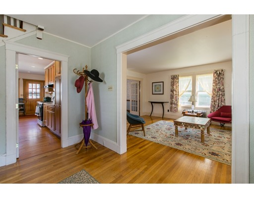 35 Curtis Ave., Somerville, MA 02144