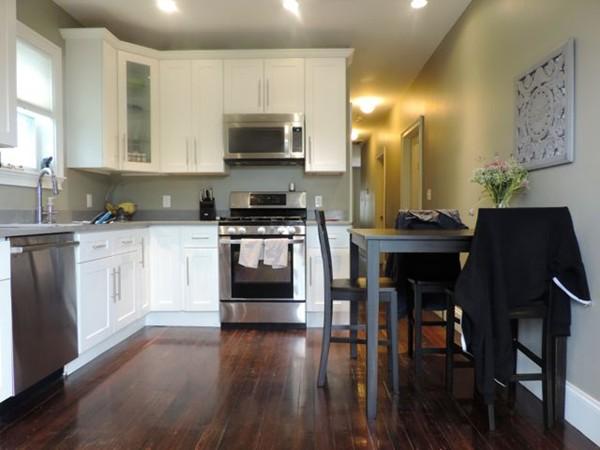 686 East 8th Street Boston MA 02127