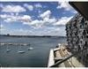 300 Pier 4 Blvd 5N Boston MA 02210 | MLS 72524190