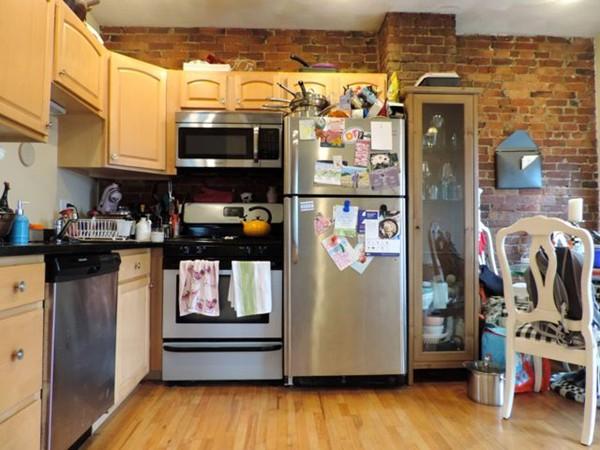 1 Henderson Avenue Boston MA 02127