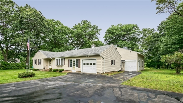 273 Lions Mouth Road Amesbury MA 01913