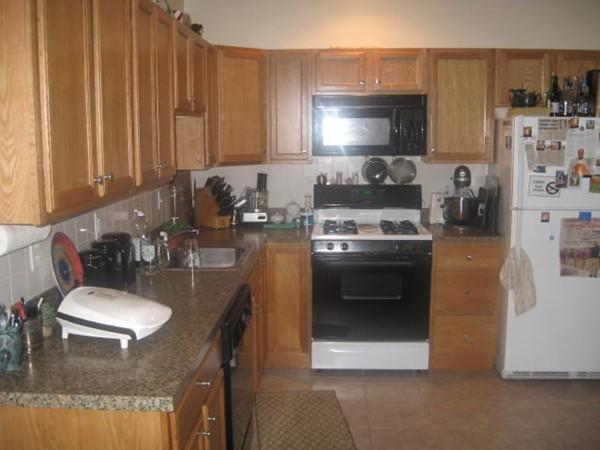 414 Hanover Street Boston MA 02113