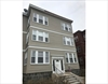 27 Hosmer St 6 Boston MA 02126 | MLS 72524279