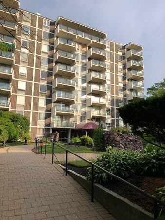 60 Babcock Street Brookline MA 02446
