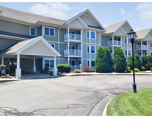 Pheasant Hill Condos - Current Listings & Pictures