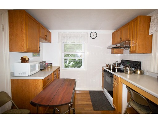 15-17 Playstead Road, Newton, MA 02458