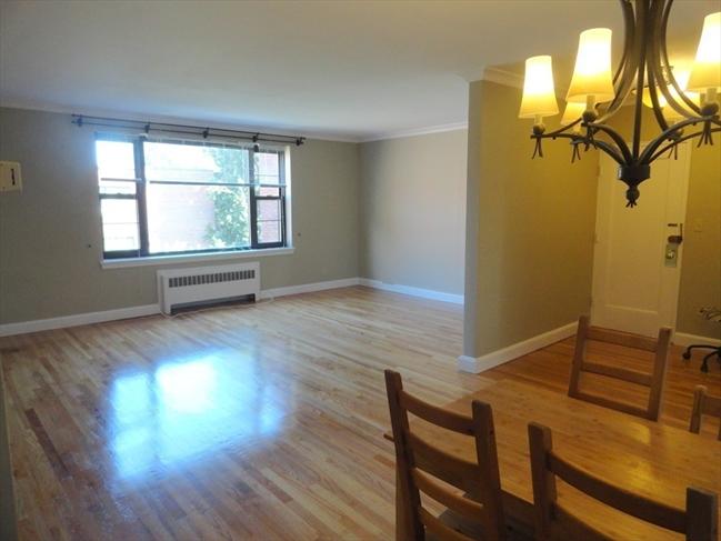 55 Harvard Avenue Brookline MA 02446