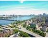 466 Commonwealth Ave 701 Boston MA 02215 | MLS 72524393
