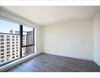 1 Canal St. 804 Boston MA 02114 | MLS 72524396