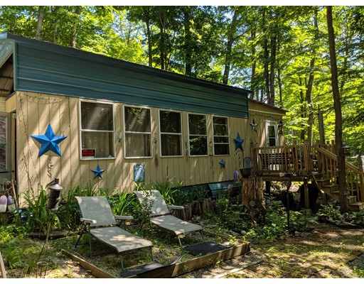 128 Taylor Brook Rd, Heath, MA 01340