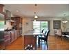 9 Grant Place 5 Boston MA 02124 | MLS 72524543