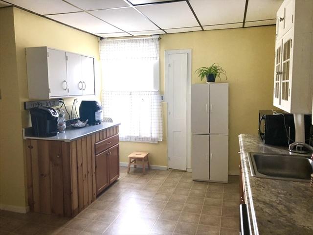 104-108 Parker Street Gardner MA 01440