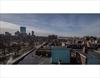 36 Beacon St. 6 Boston MA 02108 | MLS 72524670