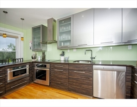 Property for sale at 61 Pleasant St - Unit: 3, Brookline,  Massachusetts 02446