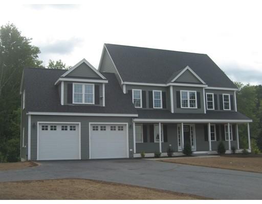 1085 Pleasant, Attleboro, MA 02703