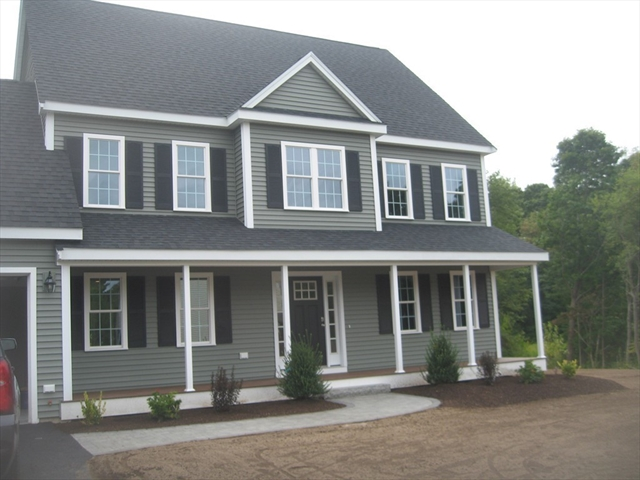 1085 Pleasant Attleboro MA 02703