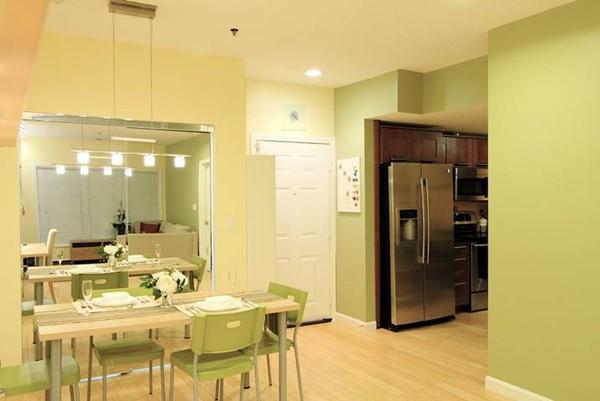 2456 Massachusetts Avenue Cambridge MA 02140