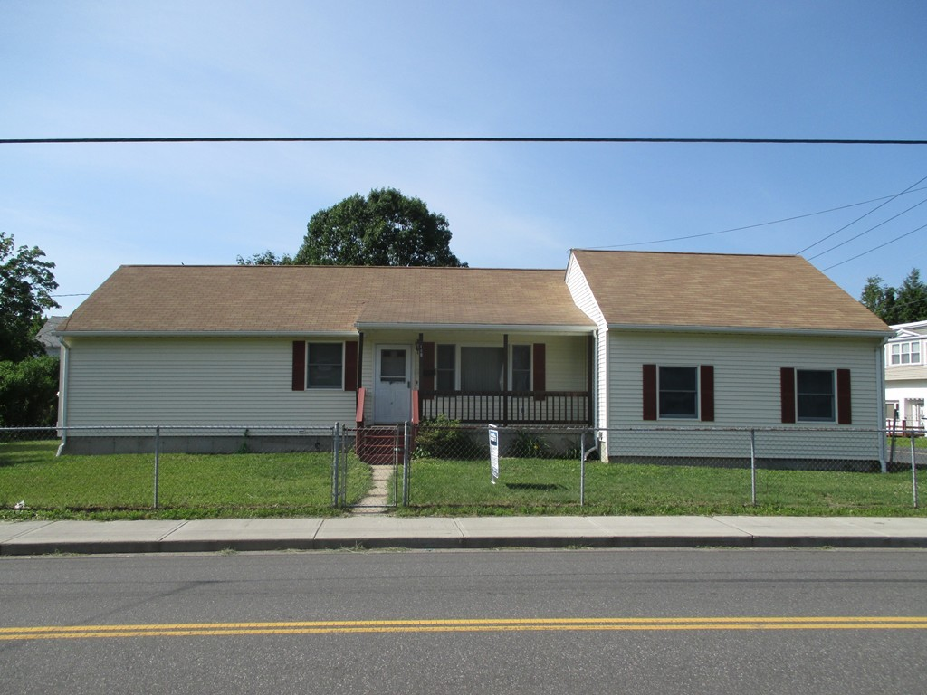Photo of 143 Everett Street Easthampton MA 01027