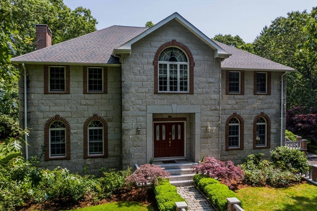 221 Chase Road Dartmouth MA 02747