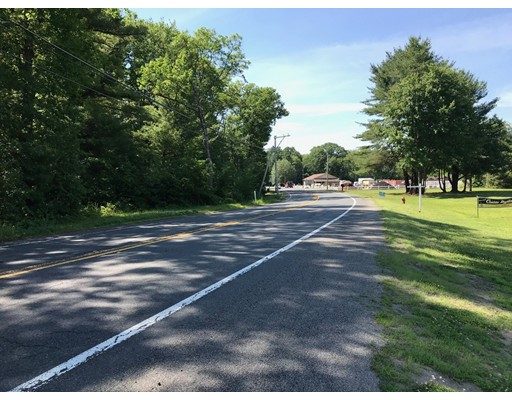 0 State Street, Whately, MA 01373