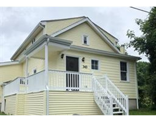 343 Spencer St, Fall River, MA 02721