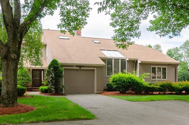 25 Larason Farm Rd, Sharon, MA, 02067,  Home For Sale