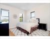 2021 Commonwealth Ave D Boston MA 02135 | MLS 72525085
