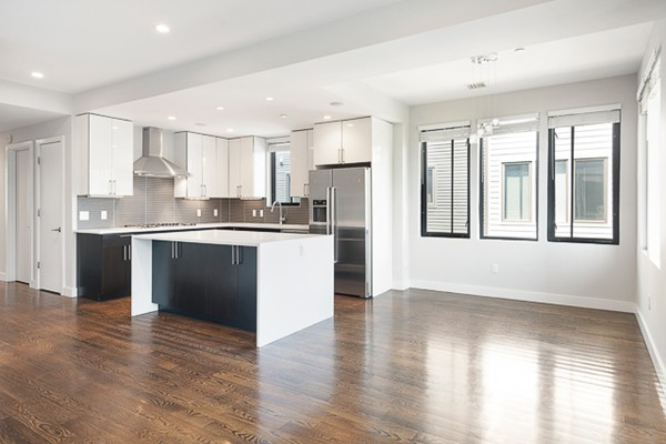 34 Chestnut Avenue Boston MA 02130
