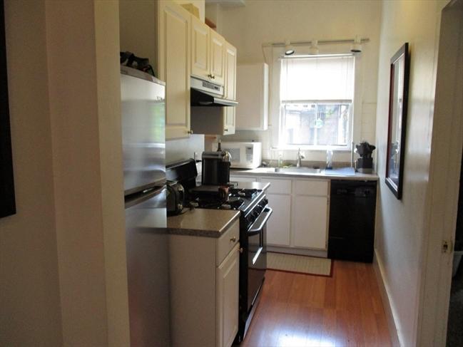 6 Dwight Street Boston MA 02118