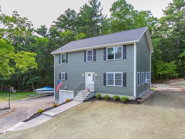 171 Forest Street Middleton MA 01949