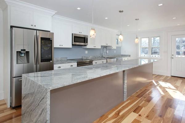 21 Cookson Terrace Boston MA 02126