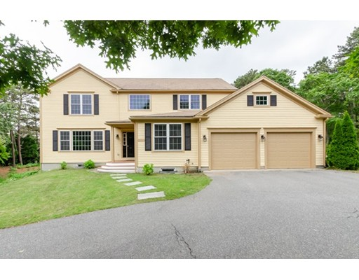 71 Old Hyannis Rd, Yarmouth, MA 02675