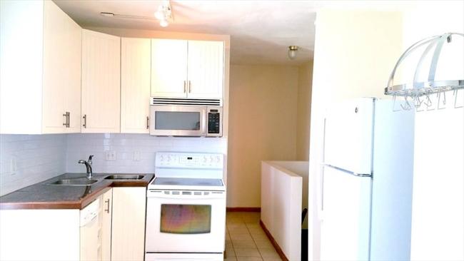 33 Winslow Street Everett MA 02149