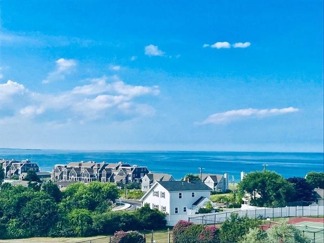 24 Highland Terrace Plymouth MA 02360