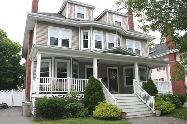 9 ALDEN ST, Danvers, MA, 01923 Real Estate For Sale
